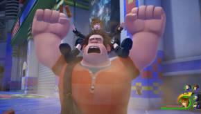 Kingdom Hearts 3 Screen 3