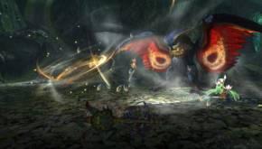 Monster Hunter Generations Ultimate 5