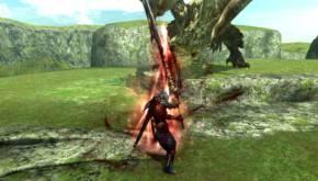 Monster Hunter Generations Ultimate 6