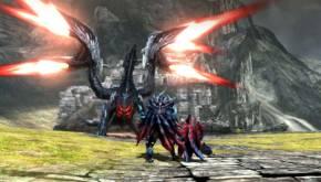 Monster Hunter Generations Ultimate 7