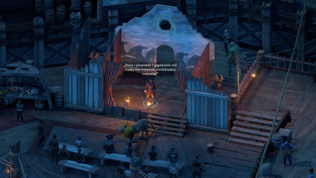 Pillars Of Eternity Ii Deadfire Screen2
