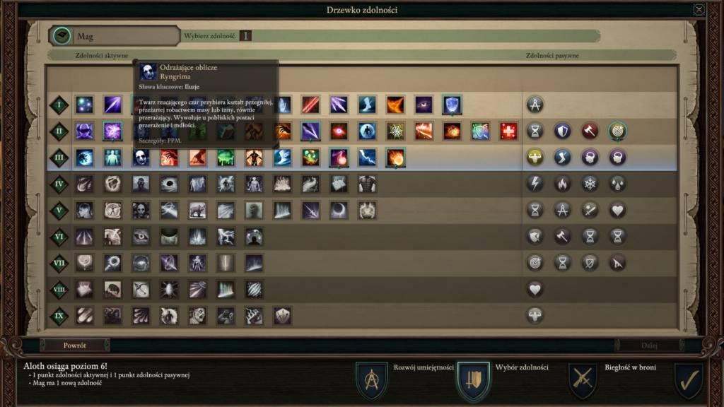Pillars Of Eternity Ii Deadfire Screen3