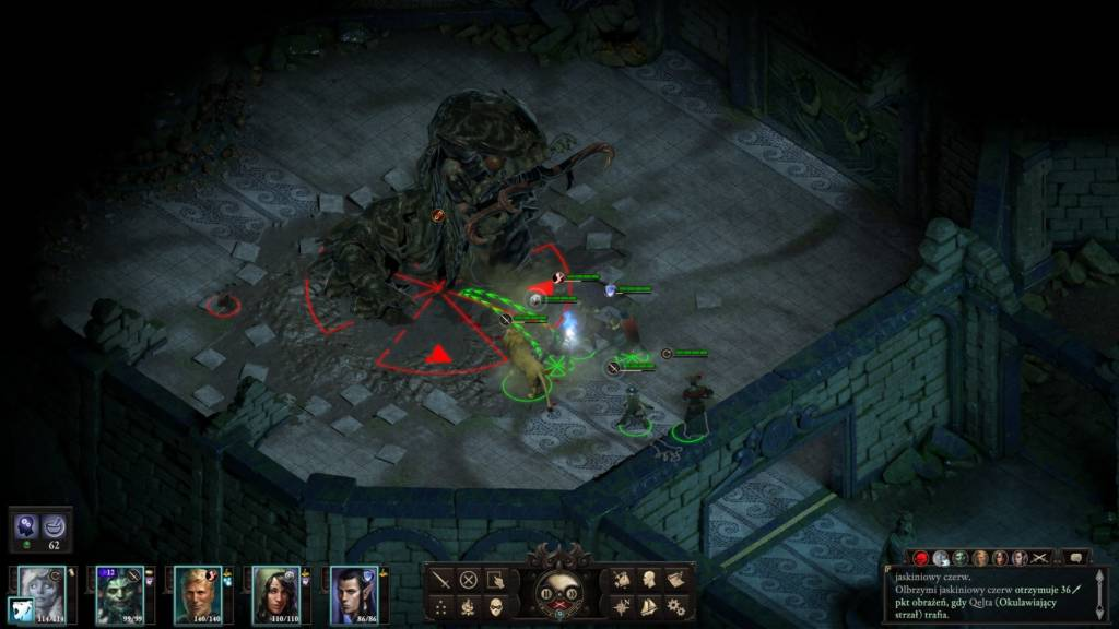 Pillars Of Eternity Ii Deadfire Screen4