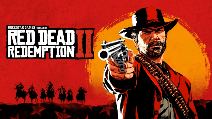 Red Dead Redemption 2 e1525271594750