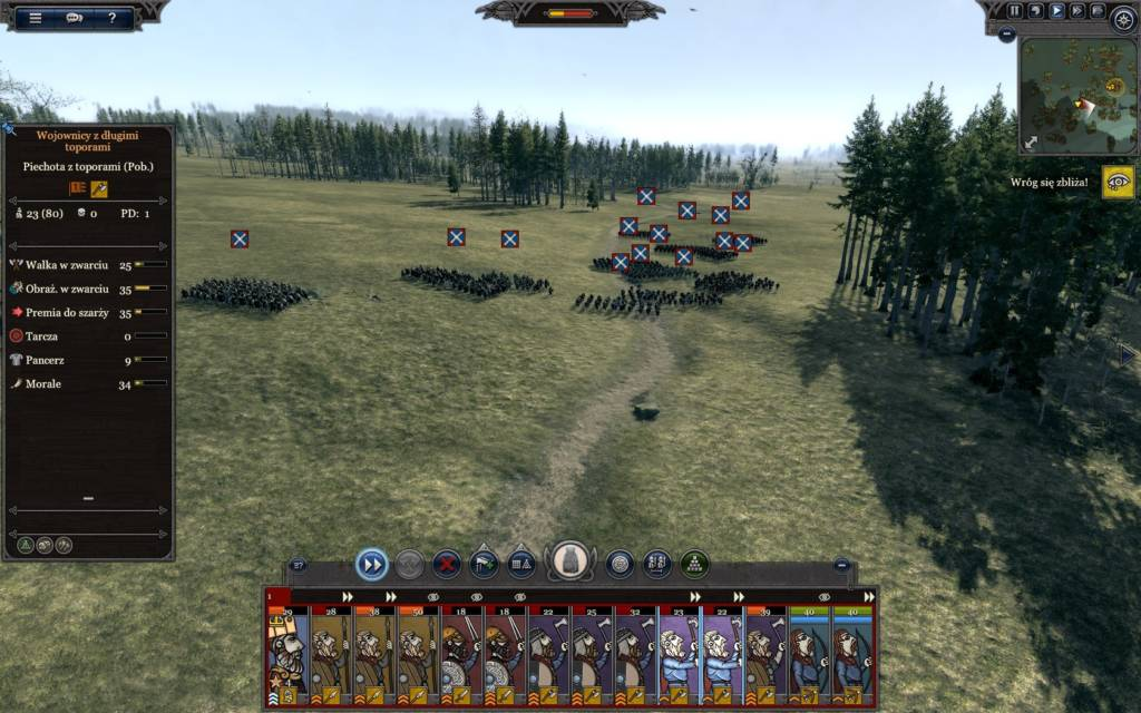 Total War Saga Thrones Of Britannia Screen3