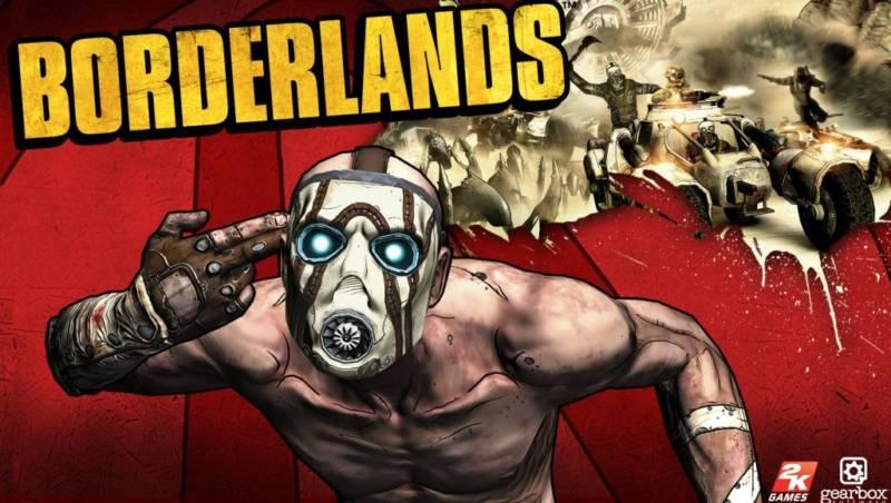 borderlands 1026x580 e1527767886138