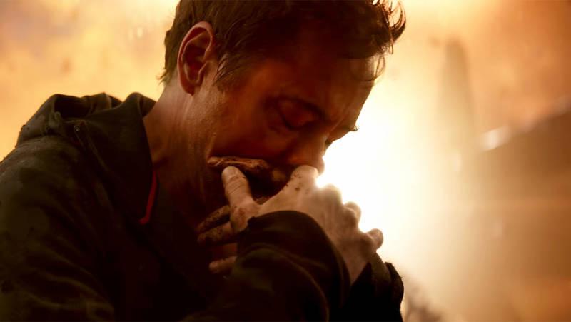 Avengers: Wojna bez granic8
