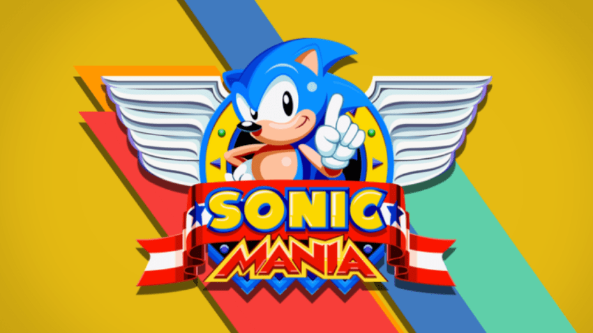 sonic mania download e1525201567688