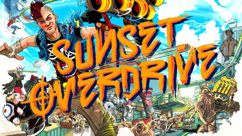 sunset overdrive logo e1527077326849