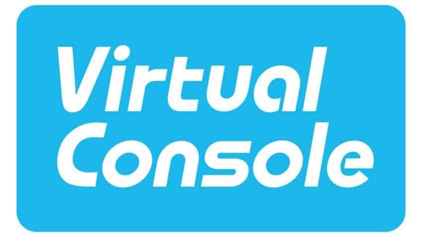 virtual console logo e1525805448513