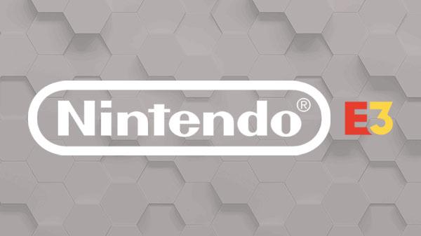 E3 2018 Live Stream Nintendo