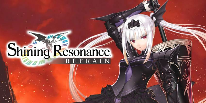 H2x1 NSwitch ShiningResonanceRefrain image1600w e1529517755800