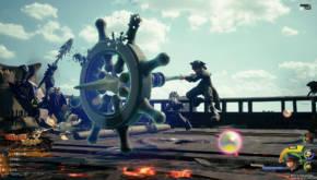 Kingdom Hearts III 2018 06 11 18 005 1