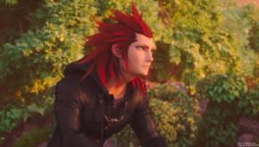 Kingdom Hearts III 2018 06 11 18 033