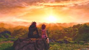 Kingdom Hearts III 2018 06 11 18 035