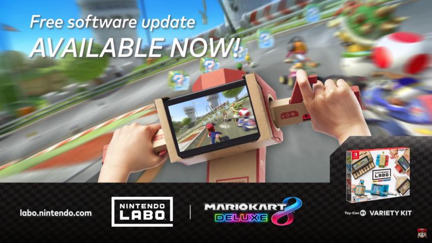 Mario Kart e1530010548330