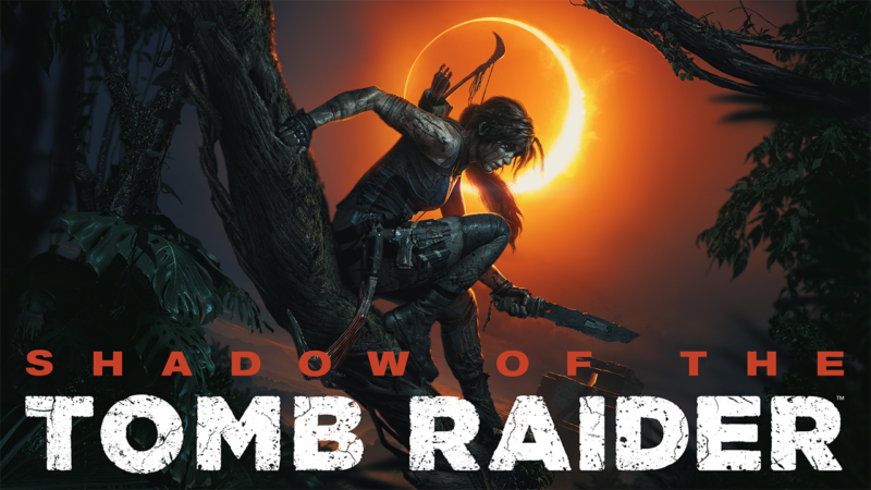 Shadow of the Tomb Raider e1528669680424