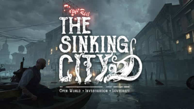 The Sinking City e1528836399451