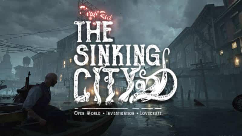 The Sinking City e1528836399451