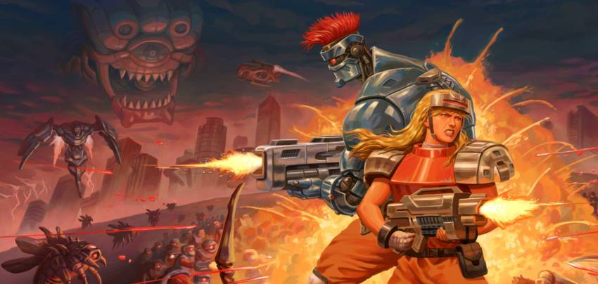 blazing chrome cover edit 2 e1530208804300