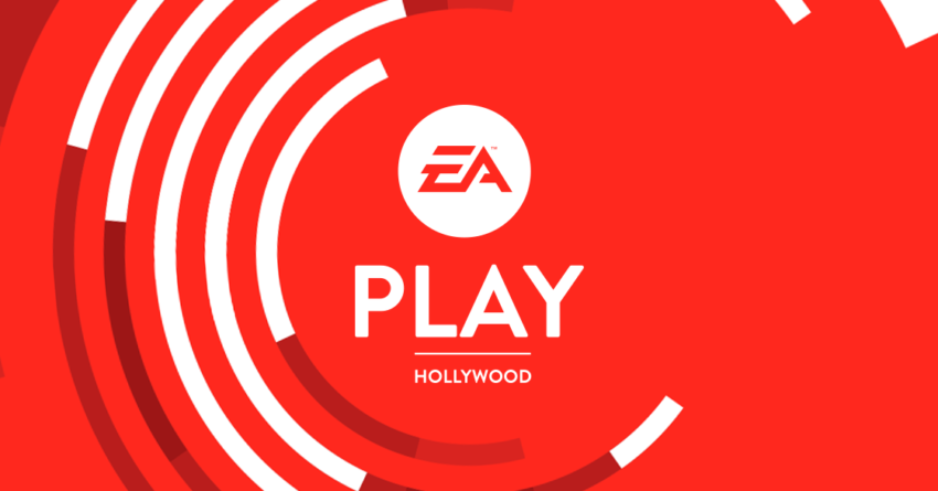 ea featured image eaplay 2018.png.adapt .crop191x100.1200w e1528560718569