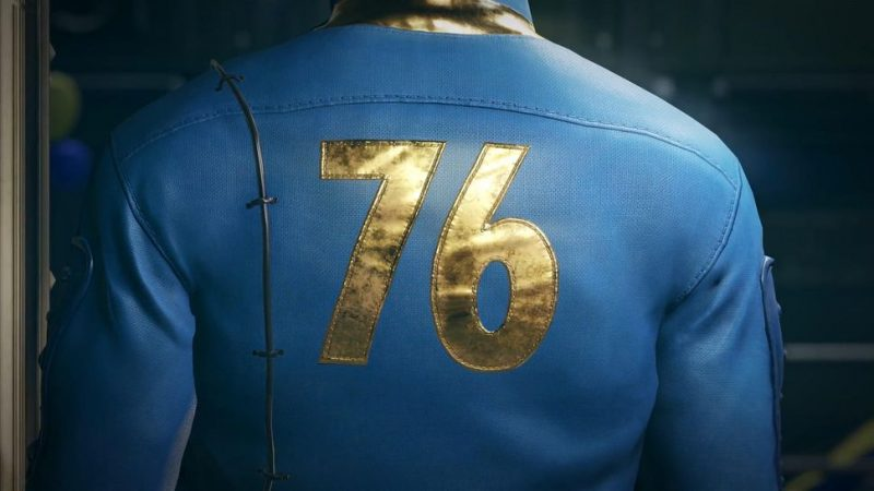 fallout 76 official teaser trailer mp4 00 01 15 26 still004