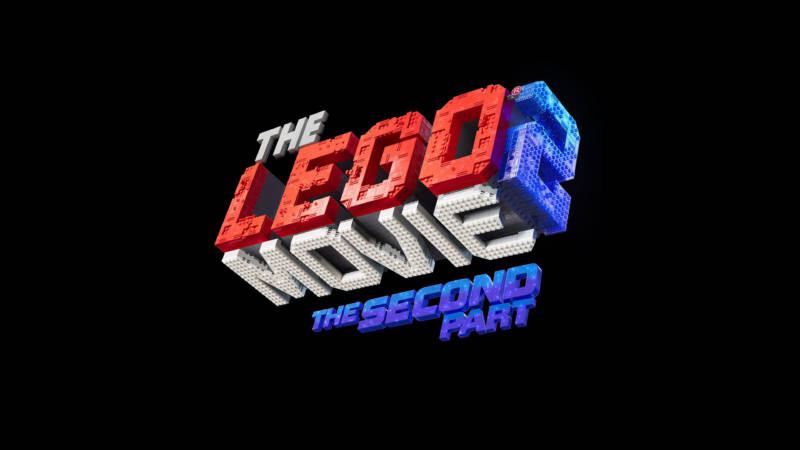 The LEGO Movie 2: The Second Part2160 2019 Animation Action 14142