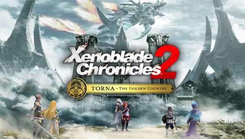 xenoblade chronicles 2 torna the golden country artwork e1529007892532
