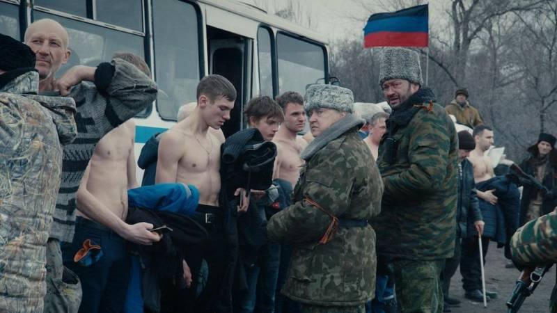 Donbas1