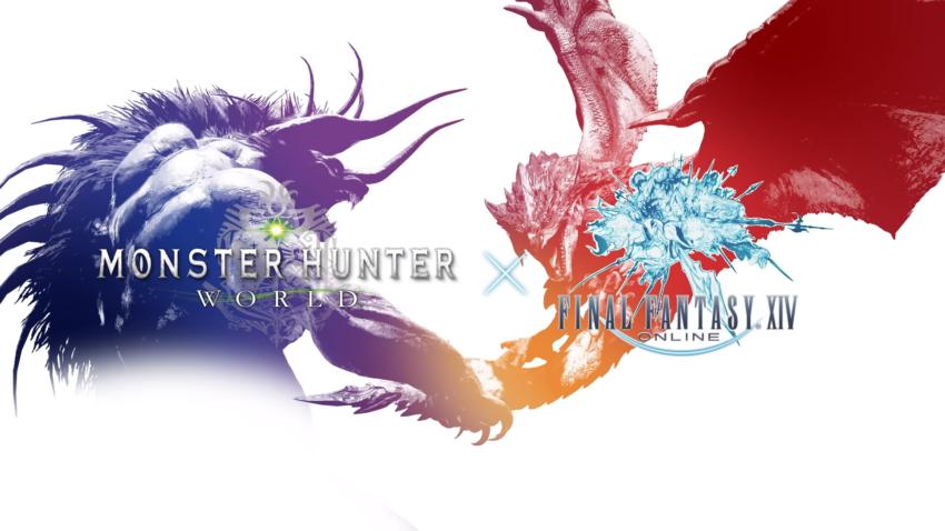 Monster Hunter e1531413372997