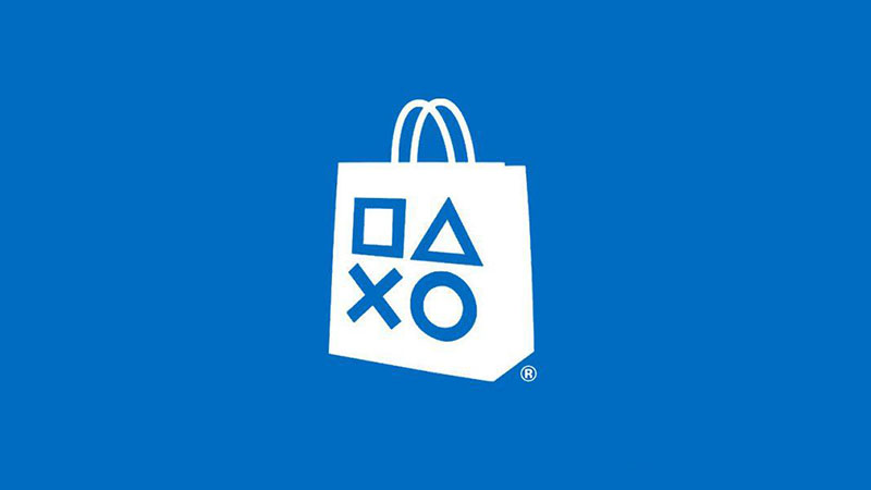Playstation 4 Premiery Gier