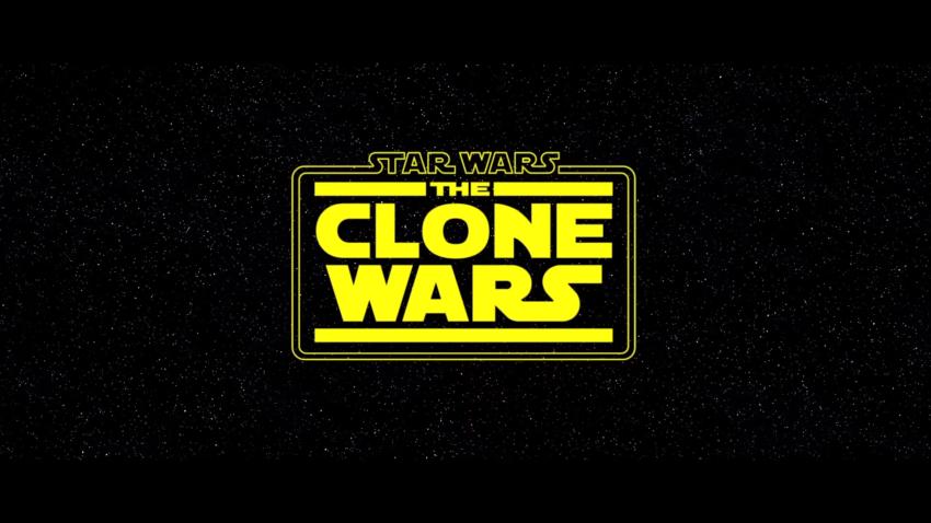 Star Wars e1532083532919