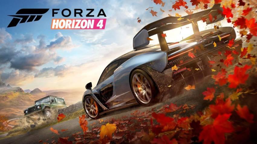 forza horizon 4 autumn e1531303062157