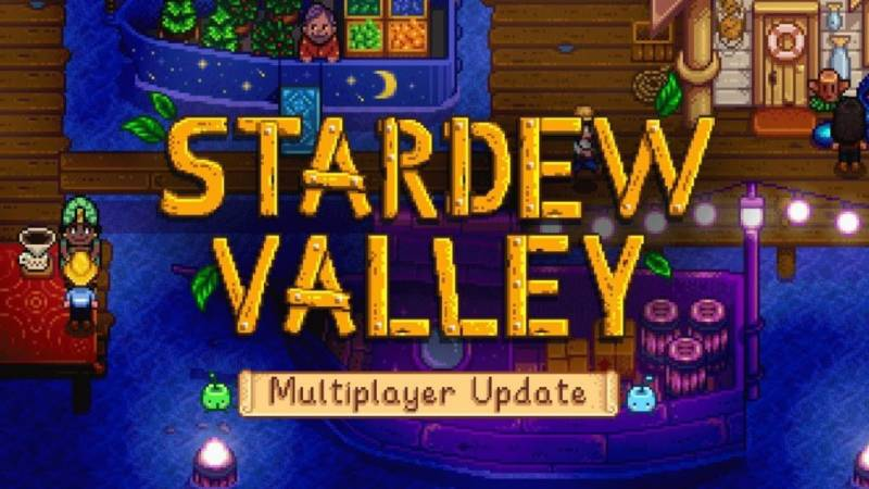 Stardew Valley Multiplayer Update Will Arrive On Switch 8220 Soon 8221 Vlbe3vsfnu 1038x576