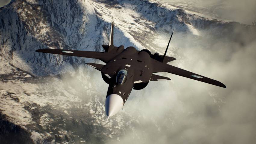 Ace Combat 7 Skies Unknown 2018 08 21 18 047 e1536579995930