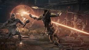 Assassins Creed Odyssey 2018 08 21 18 001.jpg 600