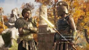 Assassins Creed Odyssey 2018 08 21 18 004.jpg 600