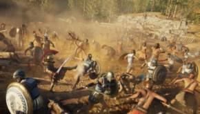 Assassins Creed Odyssey 2018 08 21 18 005.jpg 600