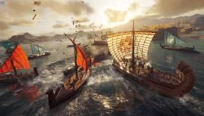Assassins Creed Odyssey 2018 08 21 18 006.jpg 600