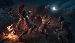 Assassins Creed Odyssey 2018 08 21 18 007.jpg 600