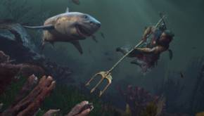 Assassins Creed Odyssey 2018 08 21 18 012.jpg 600