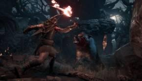 Assassins Creed Odyssey 2018 08 21 18 014.jpg 600
