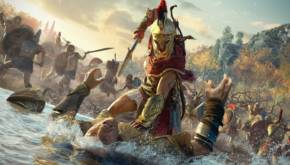 Assassins Creed Odyssey 2018 08 21 18 016.jpg 600