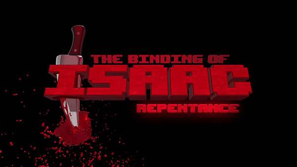 Isaac Repentance Init 08 30 18