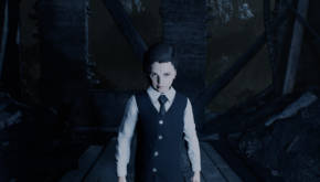 Lucius Iii Screen 8
