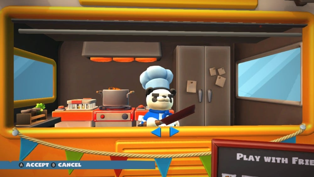 Overcooked 2 Screen4