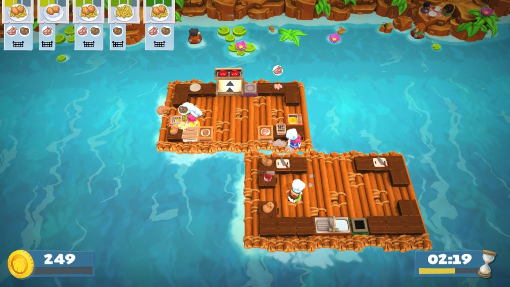 Overcooked 2 Screen6