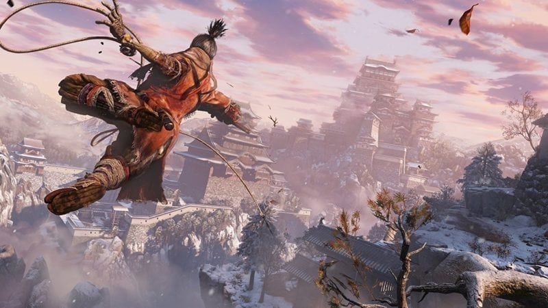 Sekiro Shadow Die Twice 2 800x450