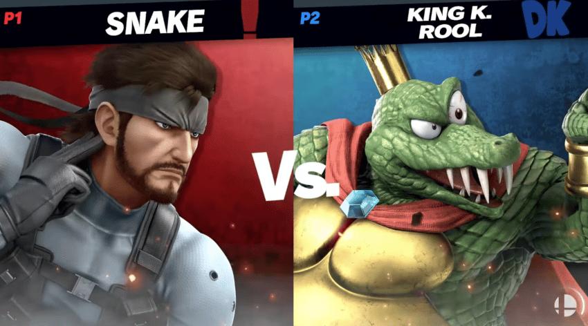 Super Smash Bros Ultimate e1534855968566