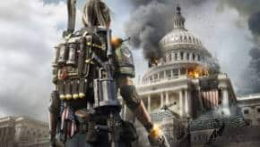 The Division 2 Screen 12